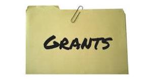 Grant Processing